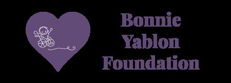 BonnieYablonFoundation