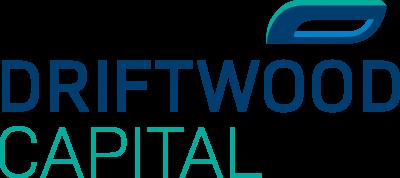 Driftwood Capital