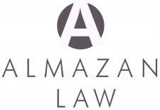 almazan-silver